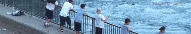 nimbus-fishing-header-JW