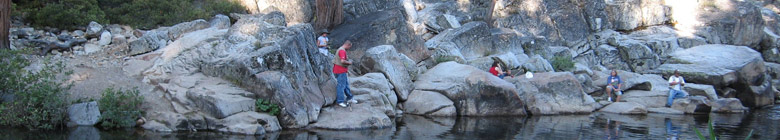 sierra-fishing-header