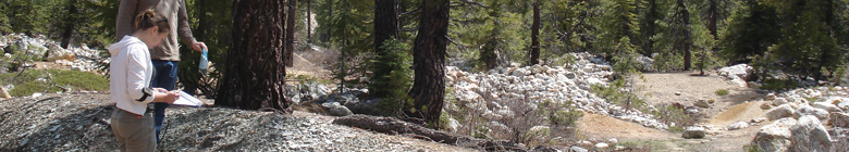 trails-assessment-header