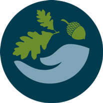 Environmentally Healthy Communities Program Icon