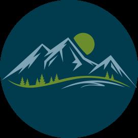 Ecosystem Resiliency Program Icon