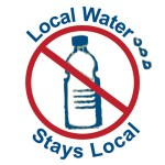 Local-Water-Stays-Local-LOGO_300sq_4web