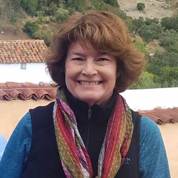 Martha Lennihan