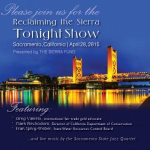 Tonight_Show_SQ_no-info