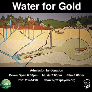 Water-for-Gold-Poster-300sq_4web